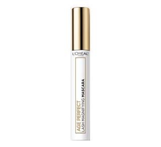 Age Perfect mascara densifiant, 8 ml