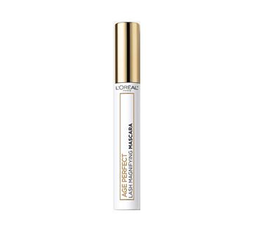 Age Perfect Lash Magnifying Mascara, 8 ml