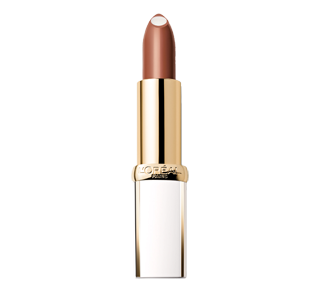 Age Perfect Hydrating Core Lipstick, Provitamin B5, 3.6 g
