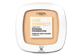 Thumbnail of product L'Oréal Paris - Age Perfect Creamy Powder Foundation, 9 g Ivory