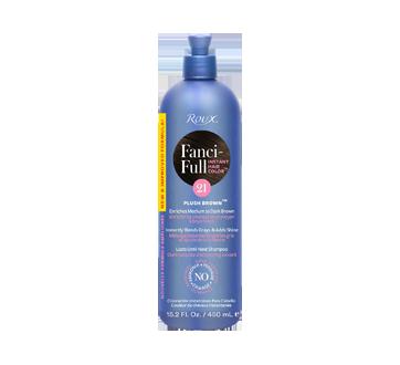 Fanci-Full couleur de cheveux instantanée, 450 ml