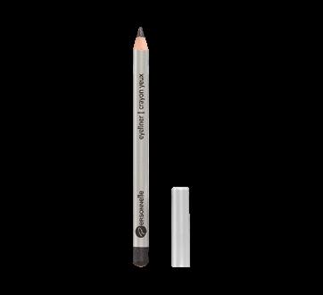 Crayon pour les yeux, 1,1 g