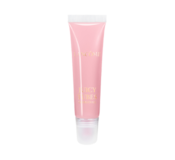 Juicy Tubes brillant à lèvres, 15 ml