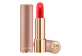 Thumbnail of product Lancôme - L'Absolu Rouge Intimatte, 3.2 g 130-Not Flirting