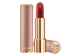 Thumbnail of product Lancôme - L'Absolu Rouge Intimatte, 3.2 g 196-Pleasure First