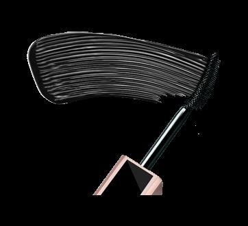 Image 2 du produit Lancôme - Lash Idôle mascara, 8 ml Glossy Black