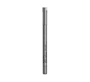 Epic Wear crayon pour les yeux, 1,21 g