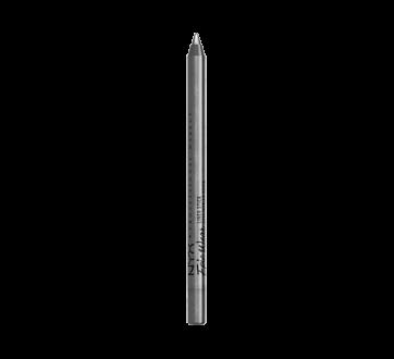 Image 2 du produit NYX Professional Makeup - Epic Wear crayon pour les yeux, 1,21 g Silver