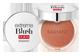 Thumbnail of product Pupa Milano - Extreme Blush Radiant Finish, 4 g 010 - Bronze Fever