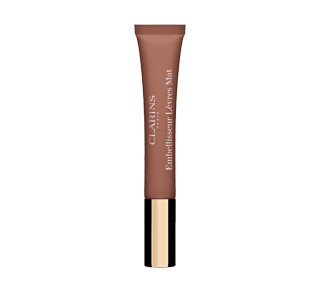 Embellisseur lèvres mat, 12 ml