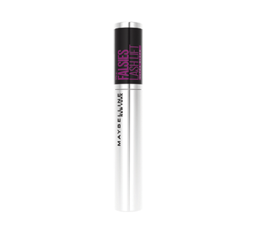 Falsies Lash Lift Intensifier Mascara, 29 g