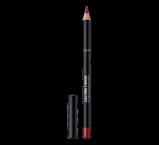 Lasting Finish crayon à lèvres, 1,2 g