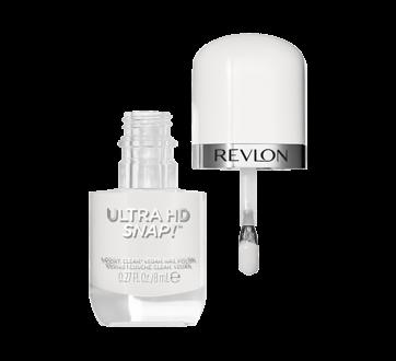 Image 2 of product Revlon - Ultra HD Snap! One Coat Nail Polish, 1 unit 001 - Matinal