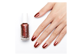 Thumbnail 2 of product essie - Expressie Nail Polish Quick-Dry, 10 ml Misfits Right In