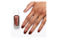 Thumbnail 3 of product essie - Expressie Nail Polish Quick-Dry, 10 ml Misfits Right In