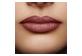 Thumbnail 2 of product L'Oréal Paris - Colour Riche Original Satin Lipstick, 4.8 g Seine Sunset - 107