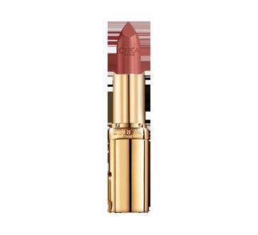 Colour Riche Original Satin Lipstick, 4.8 g