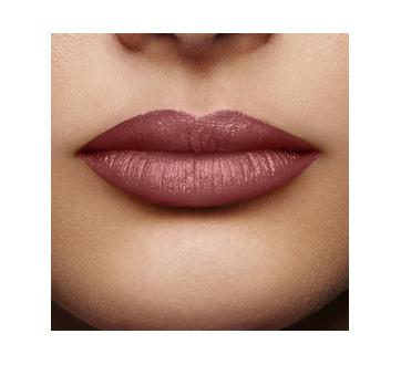 Image 2 of product L'Oréal Paris - Colour Riche Original Satin Lipstick, 4.8 g Seine Sunset - 107