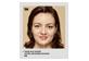 Vignette 4 du produit L'Oréal Paris - True Match fond de teint fondant unifiant, 30 ml 1N - Ivoire