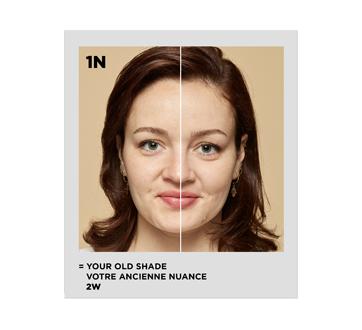 Image 4 du produit L'Oréal Paris - True Match fond de teint fondant unifiant, 30 ml 1N - Ivoire