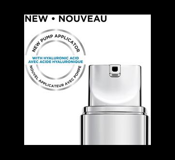 Image 5 du produit L'Oréal Paris - True Match fond de teint fondant unifiant, 30 ml 1N - Ivoire