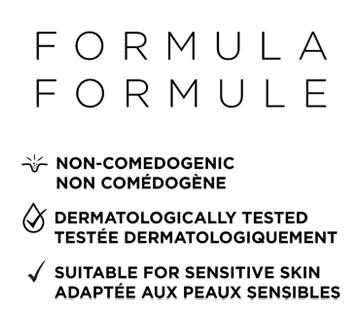 Image 7 du produit L'Oréal Paris - True Match fond de teint fondant unifiant, 30 ml 1N - Ivoire