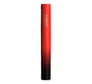 Color Sensational Ultimatte rouge à lèvres mince, 1,7 g