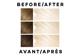 Vignette 3 du produit L'Oréal Paris - Feria Hyper Platinum, 1 unité hyper platine