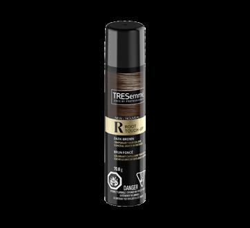 Image 3 du produit TRESemmé - Root Touch-Up colorant capillaire temporaire, 70,8 g brun foncé