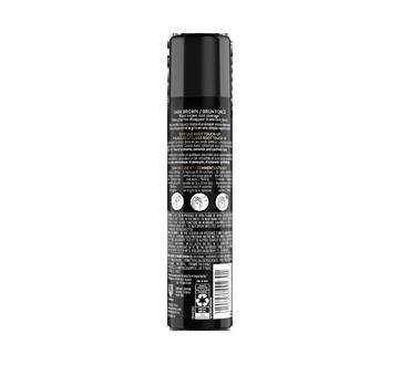 Image 4 du produit TRESemmé - Root Touch-Up colorant capillaire temporaire, 70,8 g brun foncé