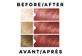 Vignette 3 du produit L'Oréal Paris - Feria couleur vibrante multi-facettes, 1 unité rose corail