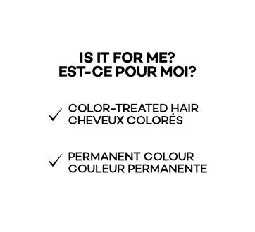 Image 4 du produit L'Oréal Paris - Feria couleur vibrante multi-facettes, 1 unité rose corail