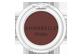 Vignette du produit Annabelle - Matte ombre à paupières mono, 1,5 g Redwood