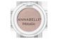 Thumbnail of product Annabelle - Metallic Single Eyeshadow, 1.5 g Stardust