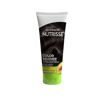 Nutrisse Cream Color Hair Color, 125 ml