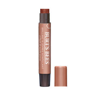 Lip Shimmer with Peppermint Oil , 2.6 g