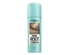 Image of product L'Oréal Paris - Magic Root Cover Up Instant Root Concealer Spray, 57 g