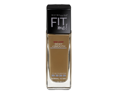 Image of product Maybelline New York - Fit Me Foundation, 30 ml