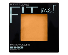 Image of product Maybelline New York - Fit Me Anti Shine Powder , 8.59 g