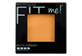 Thumbnail 1 of product Maybelline New York - Fit Me Anti Shine Powder , 8.59 g 330 Toffee