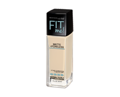 Image of product Maybelline New York - Fit Me Pore Refinder, 30 ml