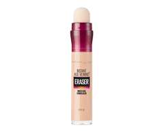 Image of product Maybelline New York - Instant Age Rewind Eraser Dark Circles Treatment Concealer, 6 ml