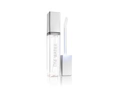 Image of product Lise Watier - Haute Lumière High Shine Lip Gloss, 6 ml