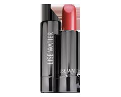 Image of product Lise Watier - Rouge Sheer & Shine, 4 g
