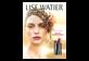 Thumbnail 2 of product Lise Watier - Rouge Sheer & Shine, 4 g Raspberry