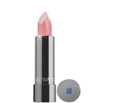 Rouge Gourmand, 4 g