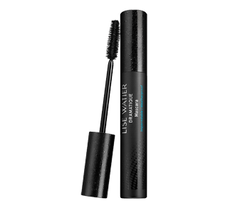Dramatique mascara imperméable, 10 ml