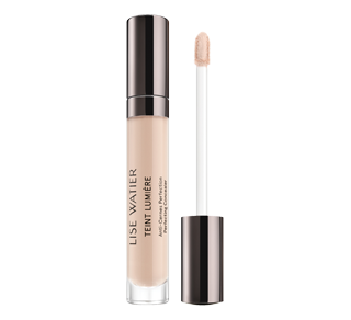 Teint Lumière Perfecting Concealer, 4.3 ml