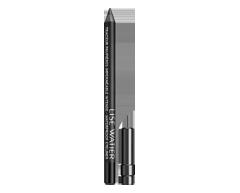 Image of product Lise Watier - Intense Waterproof Eyeliner, 1.2 g