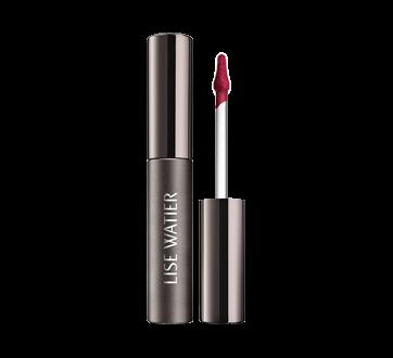 Baiser Velours Liquid Lipstick, 1 unit
